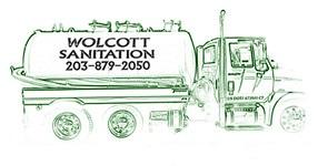 Wolcott Sanitation